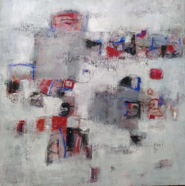 Pietro Project for an Informal Balance 150x150