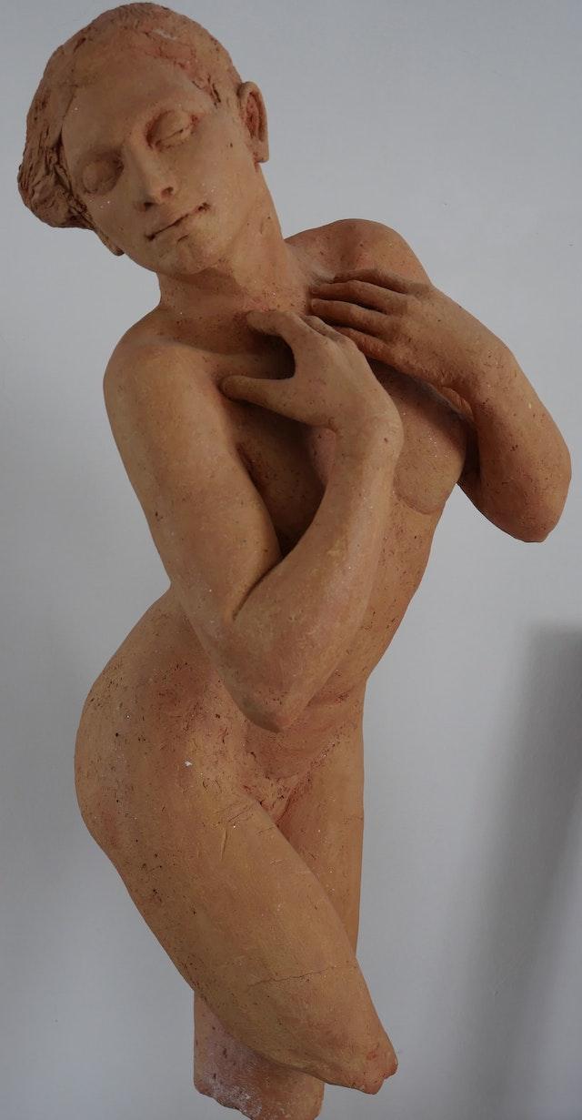 Susanna Lightness 40x105x45