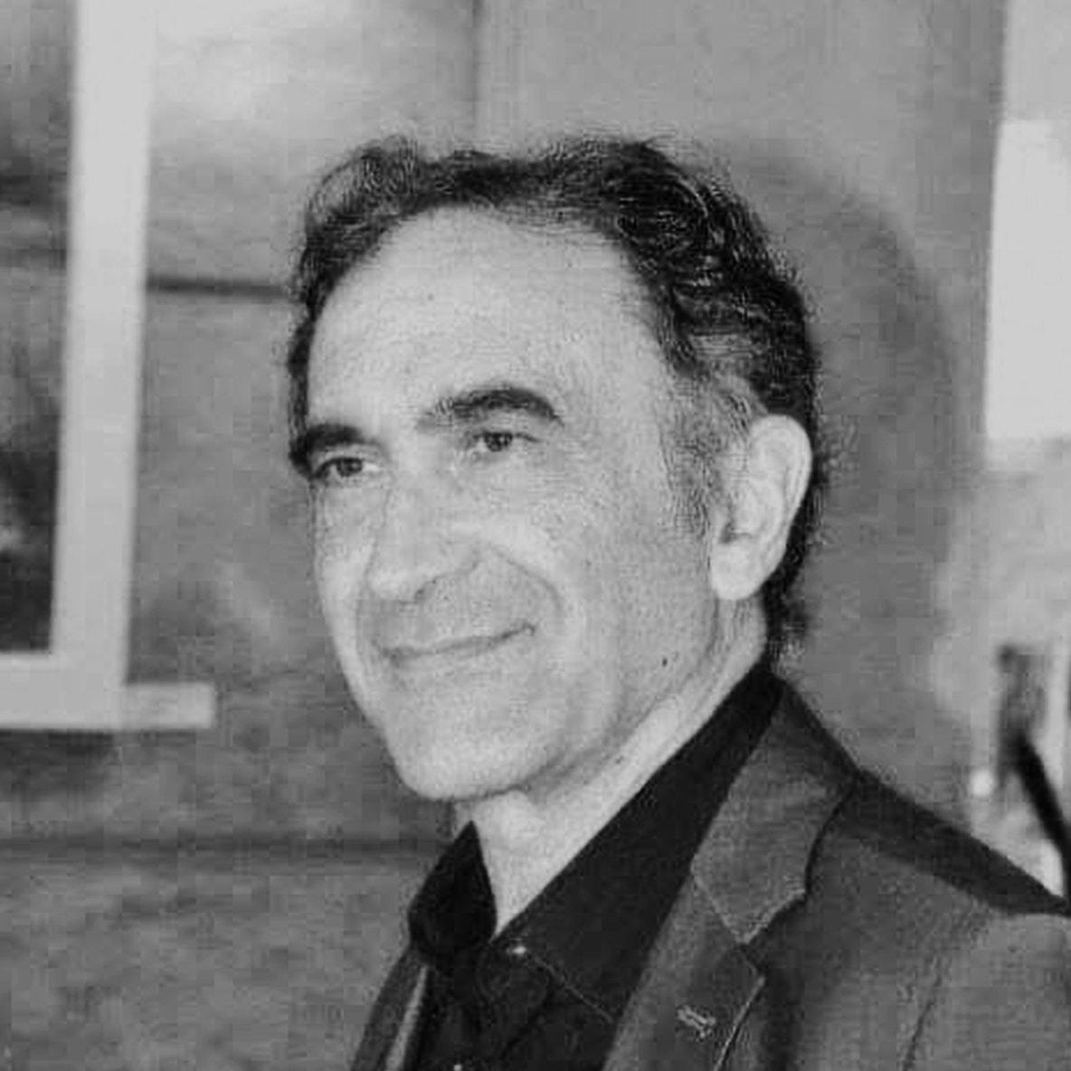 Profile Picture Pietro Canale