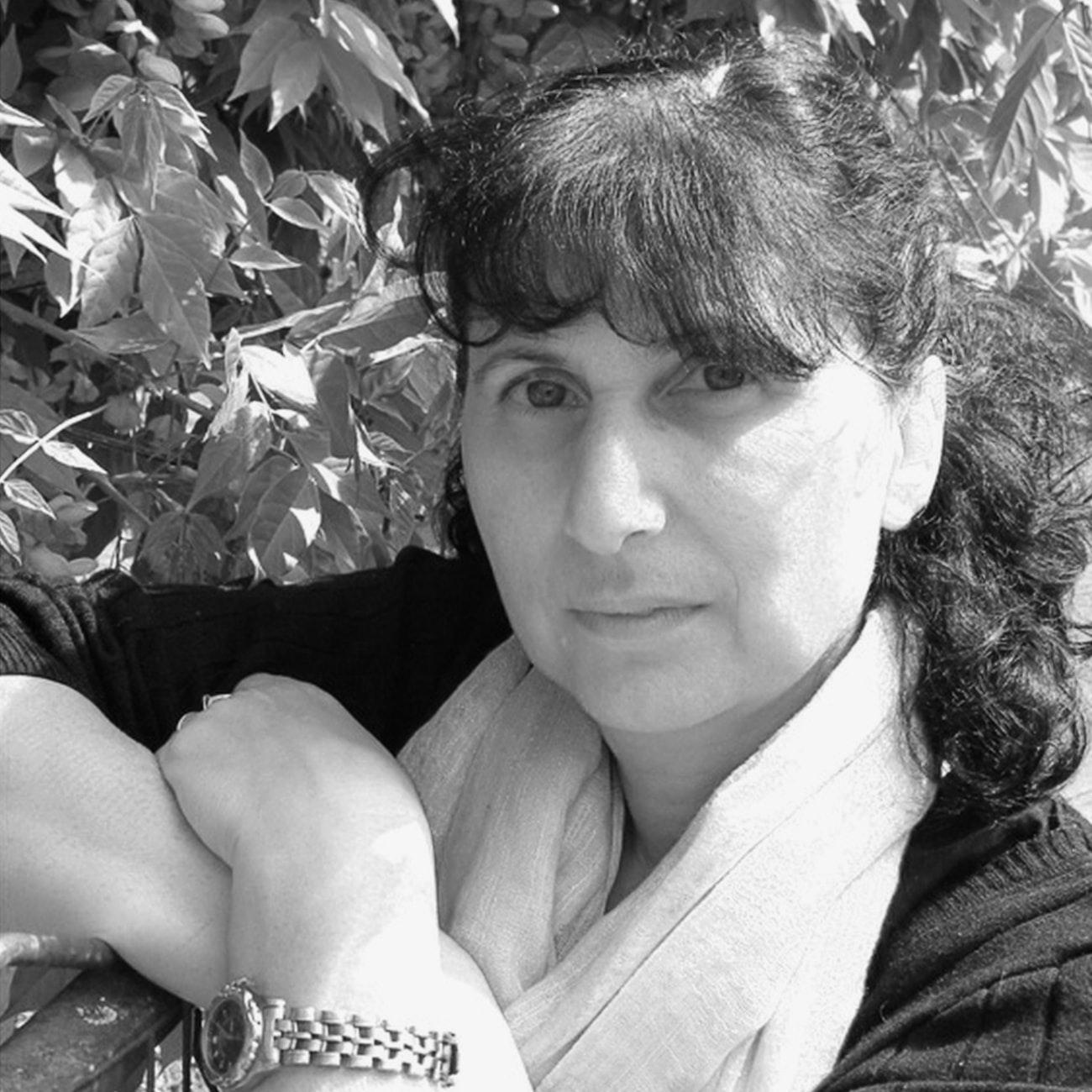 Profile Picture Mariangela Redolfini